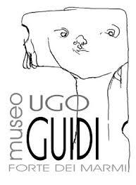Museo Ugo Guidi