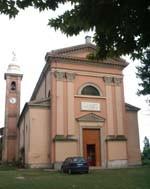 1249206011_chiesa_spatrizio_medium