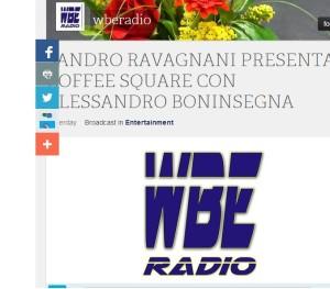 WBE Radio