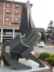 MARIOPIVA2