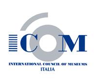 logo_icom