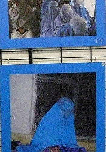 """""""foto della mostra"""""""